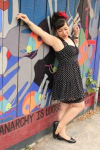 Celeste Chan_by Amie LeeKing